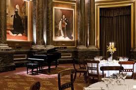 stately home interiors exciting stately home interiors gallery best ideas interior