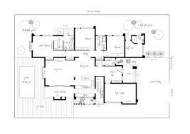 my house plans 100 my floor plans draw my house plans sales advisor sample