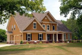 Traditional Style Home Exterior House Paint Colors For Your Home Amaza Design