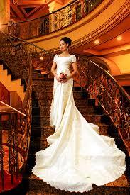 pre wedding dress photographer event sports corporate photography