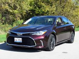 toyota avalon usa toyota avalon cars for sale in the usa