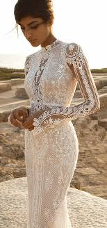 wedding dress no gala by galia lahav collection no iii wedding dresses galia