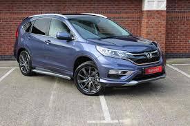 honda vehicles used honda cars for sale listers