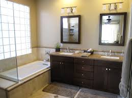 Bathroom Shower Ideas On A Budget Bathroom Remodel Ideas On A Budget Bathroom Makeover On A Budget