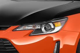 Scion Tc Maintenance Light 2015 Scion Tc Reviews And Rating Motor Trend