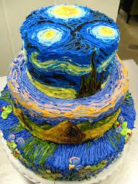 30 of the world u0027s greatest wedding cakes