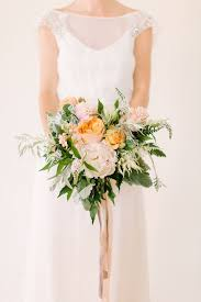 wedding flowers sheffield 557 best bouquets images on bridal bouquets branches