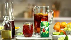 7up sangria youtube