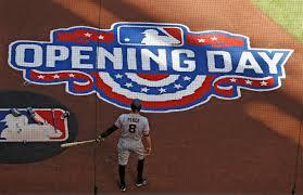 bumgarner s two homer awes giants teammates