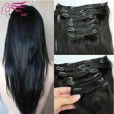 mermaid hair extensions wholesale mermaid hair products 7a peruvian hair