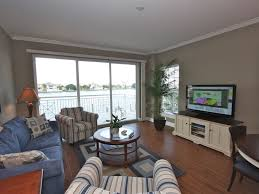 kitchen designers central coast marina views designer décor gourmet kitchen huge balcony w d