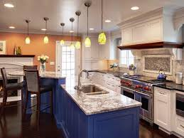 custom made kitchen island anchor a large kitchen island cabinets beds sofas and
