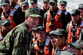 options to become a navy seal military com