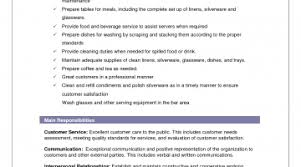 dining room manager jobs remarkable dining room tables resume reeable restaurant manager job