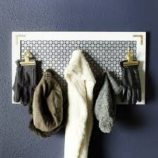 23 clever diy coat rack ideas for your home u2022 cool crafts