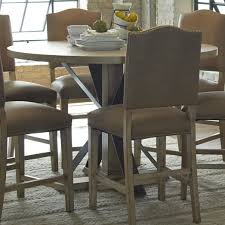 Wayside Furniture Akron Ohio by Progressive Furniture Wayside Furniture Akron Cleveland