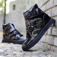 justin s boots sale fashion justin bieber supra skytop s hip hop shoes for sale