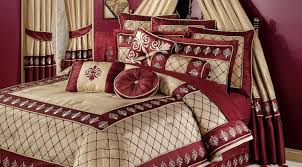 Bed Linen And Curtains - bedding set glorious luxury silver bedding collections superb