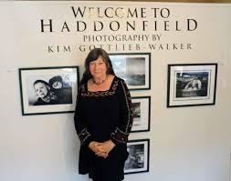 interview with lenswoman kim gottlieb walker u2014 morbidly beautiful