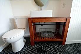 diy bathroom vanity ideas diy bathroom vanity ideas home design lover the best diy
