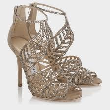 wedding shoes manila manila shopper the jimmy choo bridal collection 2014