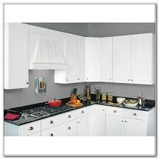 60 Inch Kitchen Sink Base Cabinet by 42 Inch Kitchen Sink Base Cabinet