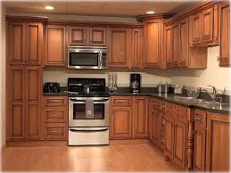 Kitchen Cabinet Refinishing Diy Easy Kitchen Cabinet Resurfacing All Home Decorations