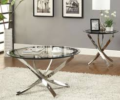 dining room sideboard decorating ideas diy glass table makeover gl top dining set chairs decorating ideas