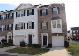 Oak Pointe Apartments Charlotte Nc by 2315 Rachelwood Dr Charlotte Nc 28273 Recently Sold Trulia