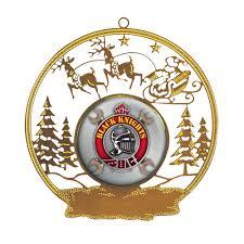quickfast christmas ornaments custom challenge coins u2013 veteran