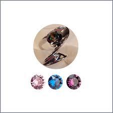 desiree ring desiree ring 3 collection romanoff jewelry