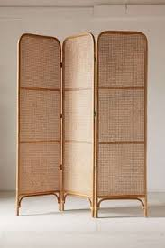 Room Divider Screens by Room Divider How To The Room Divider Folds Neatly To The Wall