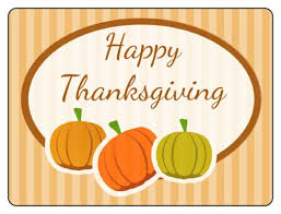 86 best thanksgiving images on
