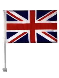 british flags union jack bunting union jack flag flags to buy