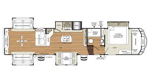 Bunkhouse 5th Wheel Floor Plans by Outdoor Kitchen Floor Plans Which