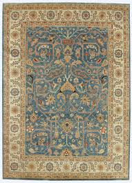 Oriental Rug Liquidators Chinese Carpets And Rugs Roselawnlutheran
