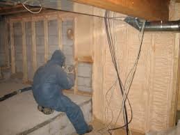 basement ceiling insulation pros and cons u2014 new basement and tile