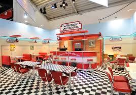kitchen furniture accessories cool ideas diner style electronica munich yes kitchen