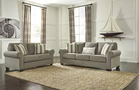 Living Room Set Ashley Furniture Best Furniture Mentor Oh Furniture Store Ashley Furniture
