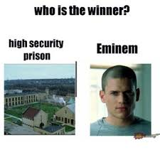 Prison Memes - prison break memes the best break 2018