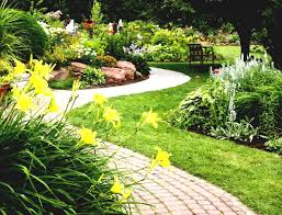 designs for small gardens garden landscape ideas design with