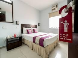 hotel oyo rooms klang centre point malaysia booking com