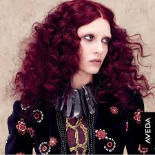 74 best and more images on pinterest hair coloring aveda hair
