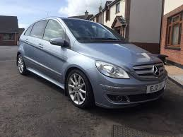 100 mercedes benz b200 cdi manual mercedes benz b class