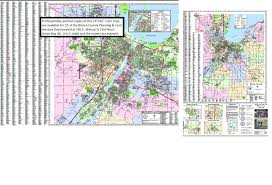 Metro Nashville Property Maps by Brown County Departments Planning
