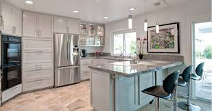 Modern Kitchen Cabinets Los Angeles by News