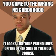 Black Church Memes - successful black man memes quickmeme