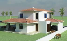 modern mediterranean house plans modern mediterranean house design don ua
