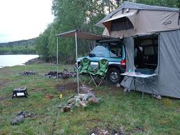 land rover discovery camping land rover defender u0026 discovery mk1 mk2 expedition roof camping