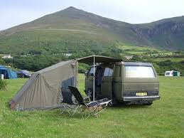 Oztent Awning 36 Best Campervan Images On Pinterest Campervan Interior Van
